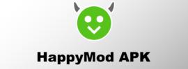 Happy Mod