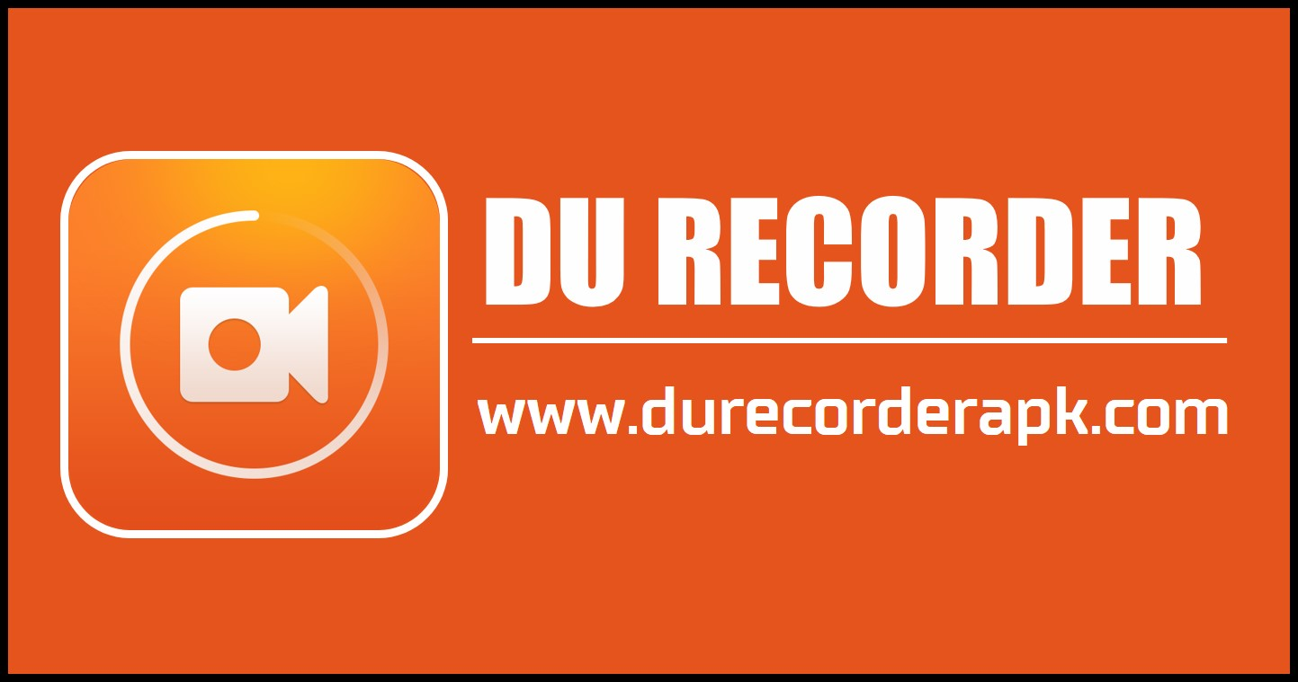 du recorder official