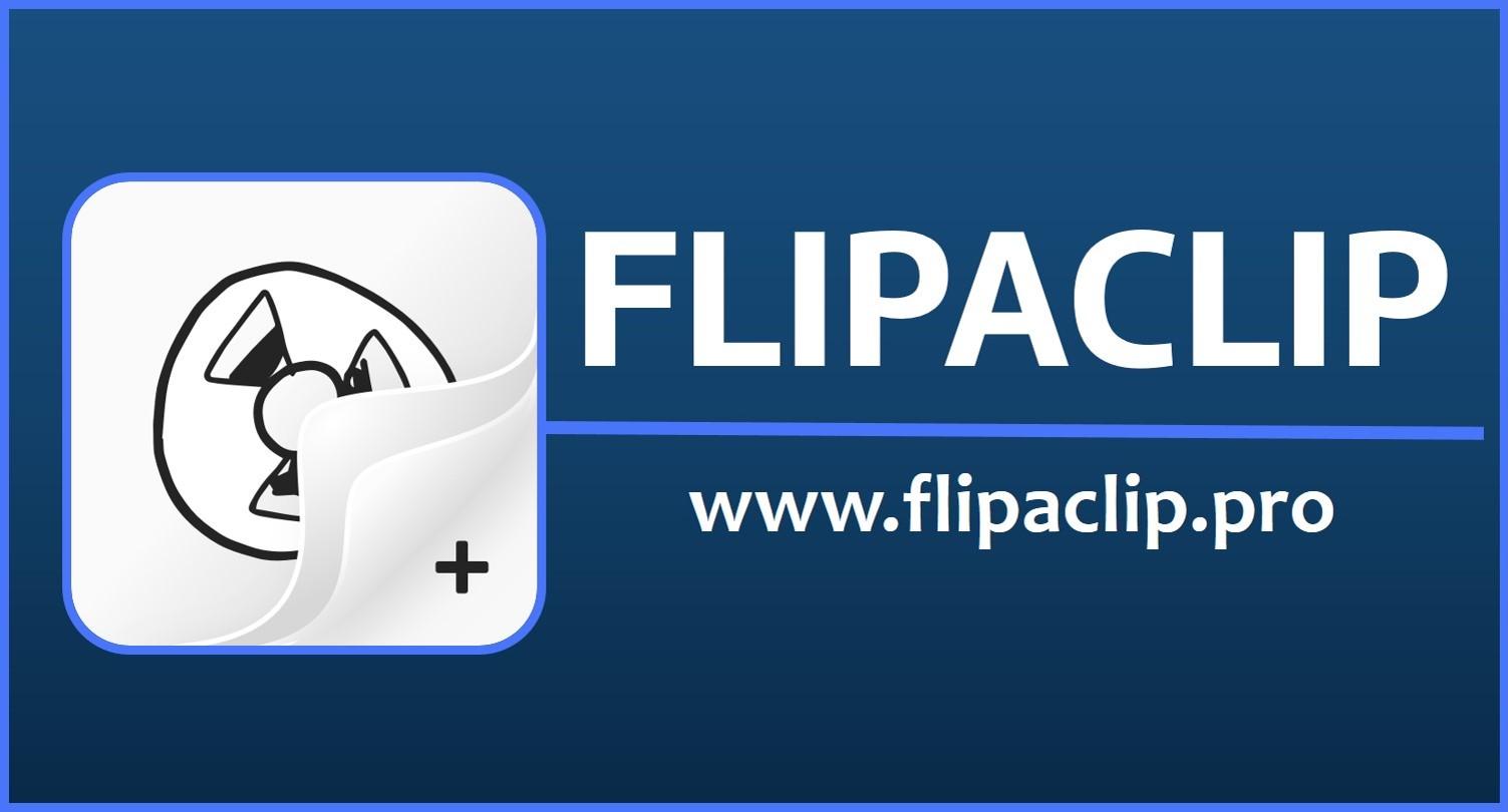 flipaclip apk