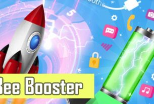 Bee Booster